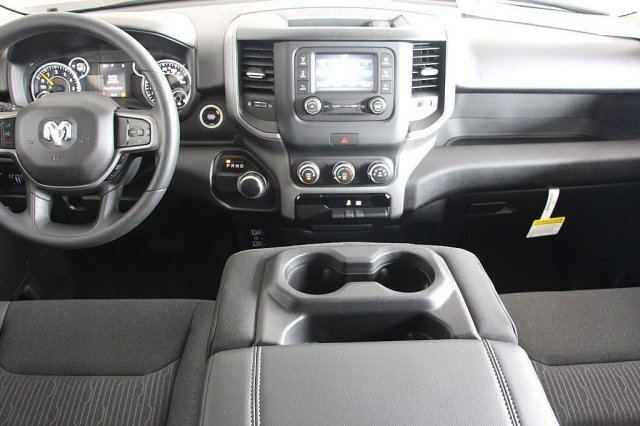 2019 Ram 1500 Quad Cab 4x2,  Pickup #D6597 - photo 12