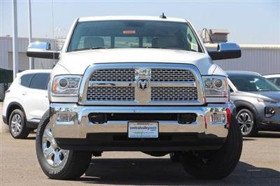 2018 Ram 2500 Crew Cab 4x4,  Pickup #D6605 - photo 5