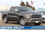 2019 Ram 1500 Crew Cab 4x4,  Pickup #D6608 - photo 1