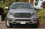 2019 Ram 1500 Crew Cab 4x4,  Pickup #D6620 - photo 4