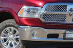 2018 Ram 1500 Crew Cab 4x4,  Pickup #D6637 - photo 4