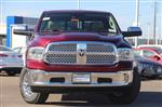2018 Ram 1500 Crew Cab 4x4,  Pickup #D6637 - photo 5