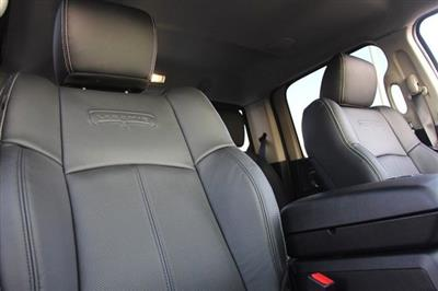 2018 Ram 1500 Crew Cab 4x4,  Pickup #D6671 - photo 16