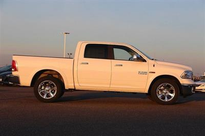 2018 Ram 1500 Crew Cab 4x4,  Pickup #D6671 - photo 6