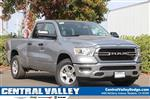 2019 Ram 1500 Quad Cab 4x4,  Pickup #D6676 - photo 1