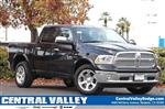 2018 Ram 1500 Crew Cab 4x4,  Pickup #D6684 - photo 1
