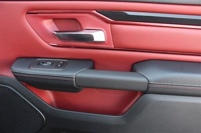 2019 Ram 1500 Crew Cab 4x4,  Pickup #D6691 - photo 15