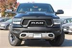 2019 Ram 1500 Crew Cab 4x4,  Pickup #D6691 - photo 4