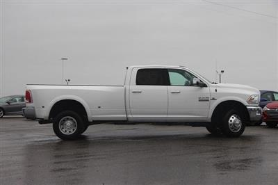 2018 Ram 3500 Crew Cab DRW 4x4,  Pickup #D6710 - photo 6