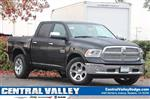 2018 Ram 1500 Crew Cab 4x4,  Pickup #D6780 - photo 1