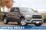 2019 Ram 1500 Crew Cab 4x4,  Pickup #D6781 - photo 1