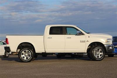 2018 Ram 2500 Crew Cab 4x4,  Pickup #D6845 - photo 6