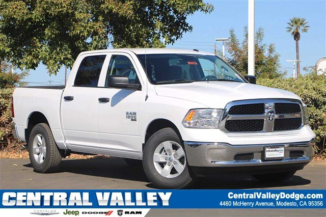 Central Valley Dodge >> Ram Work Trucks And Vans Modesto Ca Central Valley Dodge