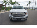 2018 F-150 SuperCrew Cab 4x2,  Pickup #0000S073 - photo 3