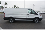 2018 Transit 150 Low Roof 4x2,  Empty Cargo Van #0000S093 - photo 4