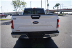 2018 F-150 SuperCrew Cab 4x4,  Pickup #0000S180 - photo 2
