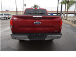 2018 F-150 SuperCrew Cab 4x4,  Pickup #0000S227 - photo 2