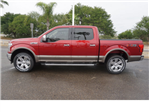 2018 F-150 SuperCrew Cab 4x4,  Pickup #0000S227 - photo 12