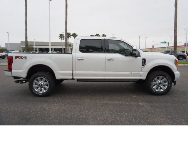 2018 F-250 Crew Cab 4x4,  Pickup #0000S255 - photo 11