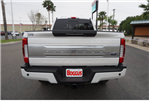 2018 F-250 Crew Cab 4x4,  Pickup #0000S255 - photo 2