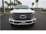 2018 F-250 Crew Cab 4x4,  Pickup #0000S255 - photo 3