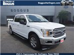 2018 F-150 SuperCrew Cab 4x2,  Pickup #0000S339 - photo 1