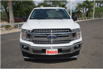 2018 F-150 SuperCrew Cab 4x2,  Pickup #0000S339 - photo 3