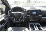 2018 F-150 SuperCrew Cab 4x2,  Pickup #0000S339 - photo 6