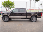 2018 F-250 Crew Cab 4x4,  Pickup #0000S424 - photo 12
