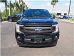 2018 F-150 SuperCrew Cab 4x2,  Pickup #0000S495 - photo 3