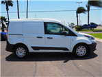2018 Transit Connect 4x2,  Empty Cargo Van #0000S532 - photo 4