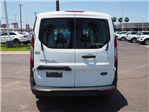 2018 Transit Connect 4x2,  Empty Cargo Van #0000S532 - photo 5