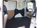 2018 Transit Connect 4x2,  Empty Cargo Van #0000S532 - photo 8
