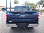 2018 F-150 SuperCrew Cab 4x4,  Pickup #0000S624 - photo 2