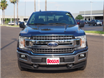 2018 F-150 SuperCrew Cab 4x4,  Pickup #0000S624 - photo 3