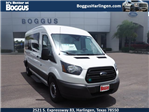 2018 Transit 350 Med Roof,  Passenger Wagon #0000S634 - photo 1