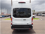2018 Transit 350 HD High Roof DRW,  Passenger Wagon #0000S635 - photo 1
