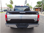2018 F-150 SuperCrew Cab 4x4,  Pickup #0000S672 - photo 2