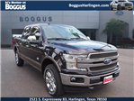 2018 F-150 SuperCrew Cab 4x4,  Pickup #0000S672 - photo 1