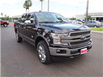 2018 F-150 SuperCrew Cab 4x4,  Pickup #0000S672 - photo 6
