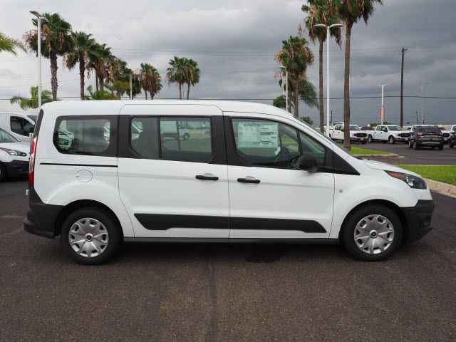 2018 Transit Connect,  Passenger Wagon #0000S675 - photo 11