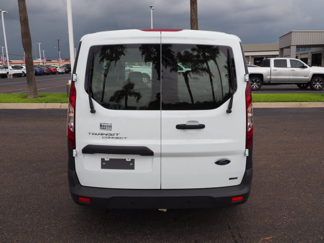 2018 Transit Connect 4x2,  Passenger Wagon #0000S675 - photo 2