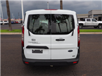2018 Transit Connect 4x2,  Passenger Wagon #0000S675 - photo 1
