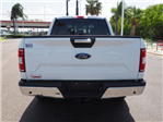 2018 F-150 SuperCrew Cab 4x4,  Pickup #0000S700 - photo 2