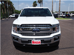 2018 F-150 SuperCrew Cab 4x4,  Pickup #0000S700 - photo 3