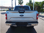 2018 F-150 SuperCrew Cab 4x4,  Pickup #0000S729 - photo 2