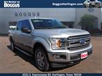 2018 F-150 SuperCrew Cab 4x4,  Pickup #0000S729 - photo 1