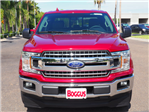 2018 F-150 SuperCrew Cab 4x2,  Pickup #0000S799 - photo 1