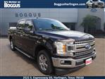 2018 F-150 SuperCrew Cab 4x2,  Pickup #0000S853 - photo 1