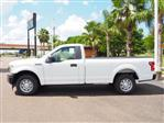 2018 F-150 Regular Cab 4x2,  Pickup #0000S908 - photo 12
